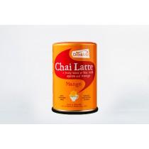 Chai Latte Mango