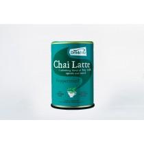 Chai Latte Menta