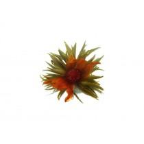 Flor de té Sol Naciente - Blooming Rising sun