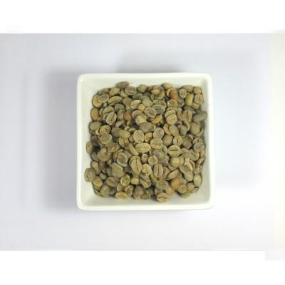 Café Verde Grano